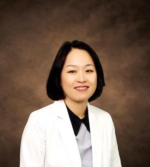 Dr. Eunyoung Ko