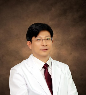Dr. Intaek Lee
