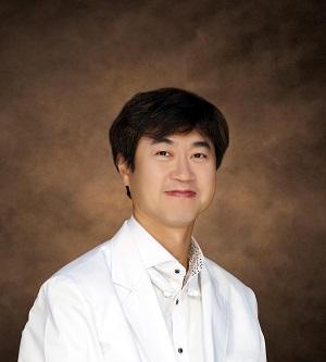 Dr. Jae Woong Lee
