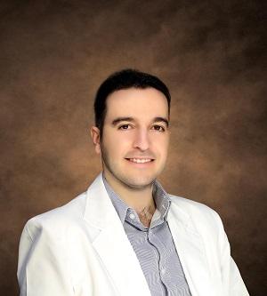 Dr. Salman Srayaldeen