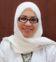 Dr.-Maryam-Hasan-Darwish