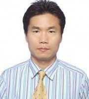 EuiYong-Jeon