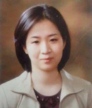 Dr. HyoJin Park