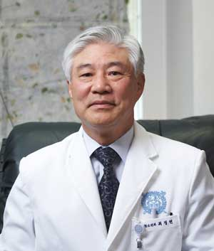 Dr. JungYun Choi