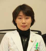 Minkyung-Kim