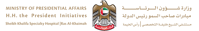 Sheikh Khalifa Specialty Hospital