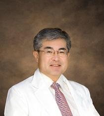 Dr. Sung, Myung Whun
