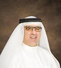Dr. Mustafa AlHashimi