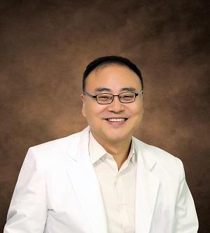 Dr. Byung Hyo Cha