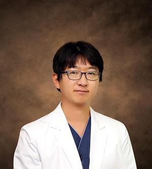Dr. Chan Hyuk Kwon