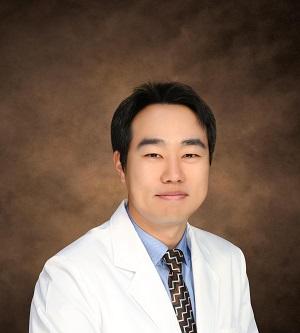 Dr. Duckjin Hong