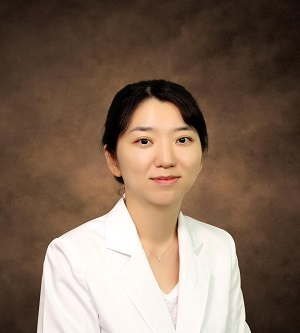 Dr. Heeyoung Seo
