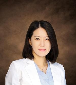 Dr. Hey Jeong Yun