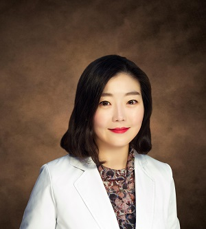 Dr. Hyeyoung Oh