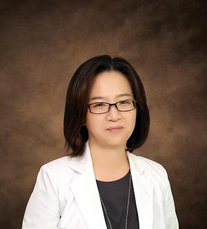 Dr. Hyo Jin Park