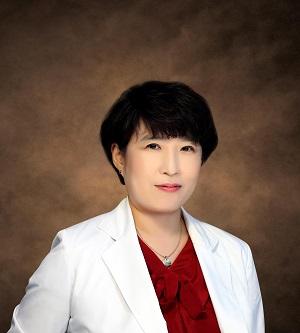 Dr. Inkyong Jeong