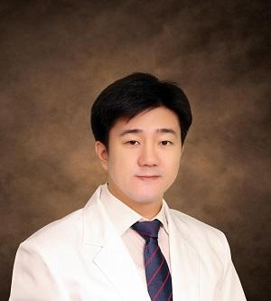 Dr. Jong Yeal Kang
