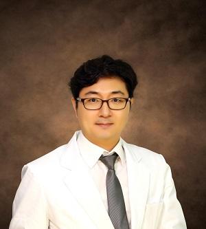 Dr. Kyu Hwan Jung