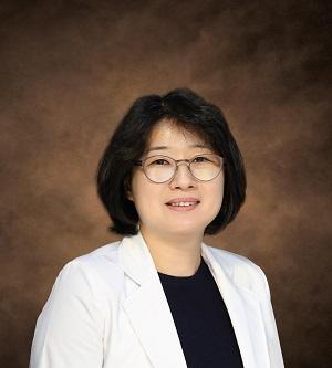 Dr. Min Jung Park