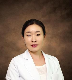 Dr. Min Kyung Kim