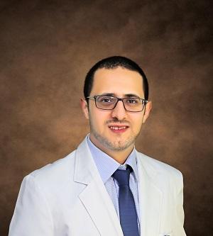 Dr. Mohammad Mahmoud Mohammad