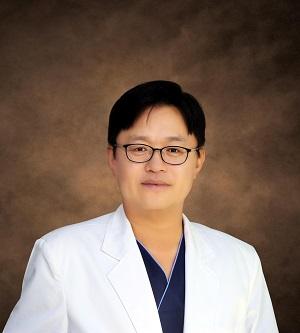 Dr. Sang Hon Park
