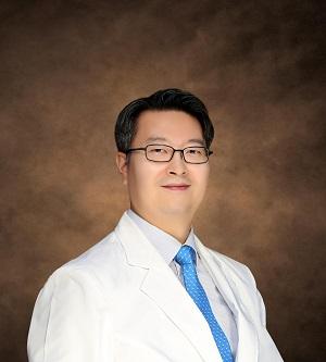 Dr. Sejoong Kim