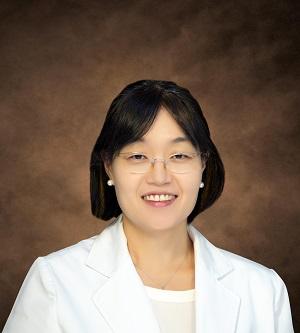 Dr. Seon Joo Kwon