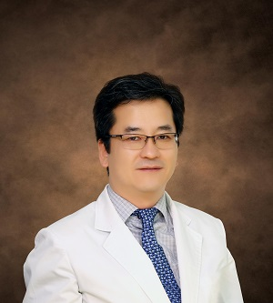 Dr. Seung Bae Lee