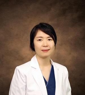 Dr. Sunpyo Lee
