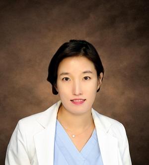 Dr. Taikyung Seol