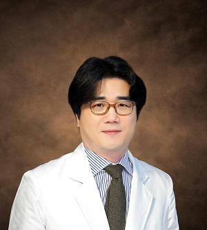 Dr. Won Jun Choi