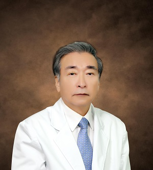 Dr. Yong Seung Hwang