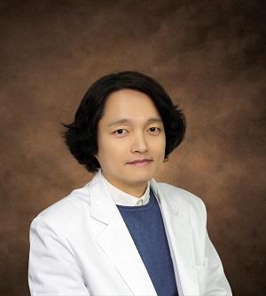 Dr. Sung-June Jang
