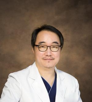 Dr. Ji Min Chang