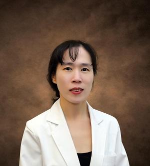 Dr. Yoo Kyung Lee