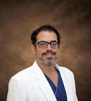 Dr. Fabrizio Clementi