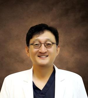 Dr. Jin Hong Yang
