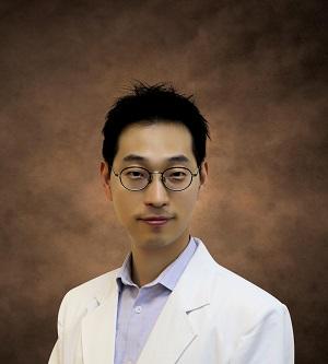 Dr. Seongil kang