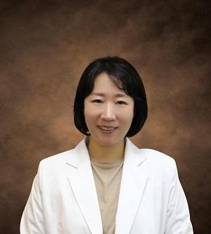 Dr. Eunjung Kim