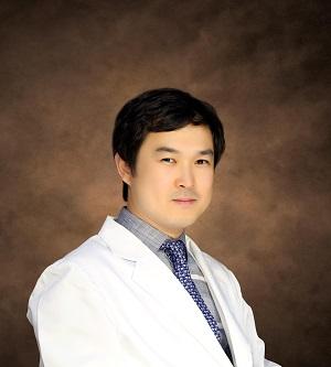 Dr. Sung Soo Park