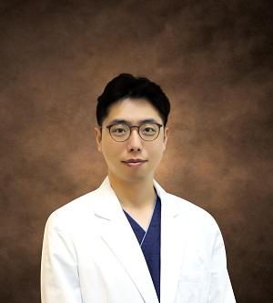Dr. Sanghyuk Song