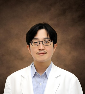 Dr. Hyung Seok Nam