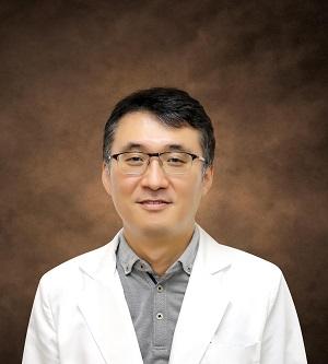 Dr. Hyungjung Oh