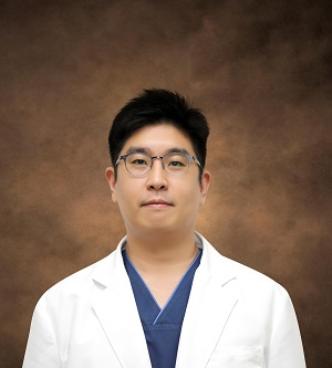 Dr. Yung Hee Lee