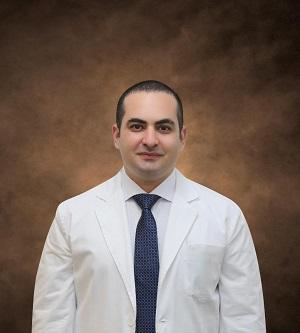 Dr. Mostafa Elnemr