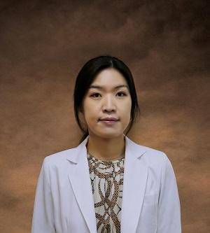 Dr. Eun Ky Kim