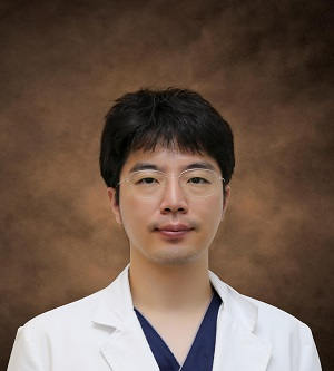 Dr. Wonsuk Choi